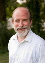 David Merkle